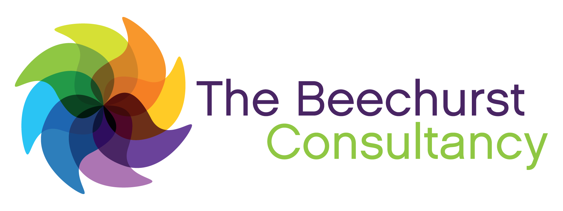 The Beechurst Consultancy