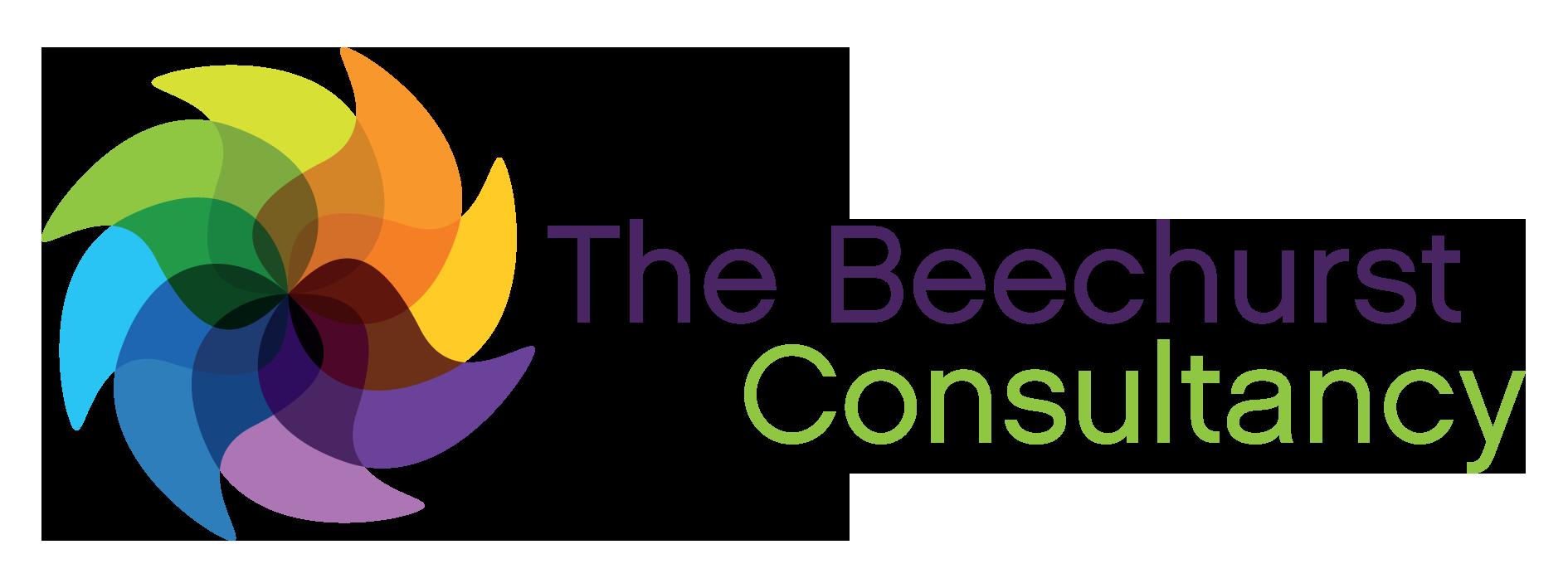 The Beechurst Consultancy